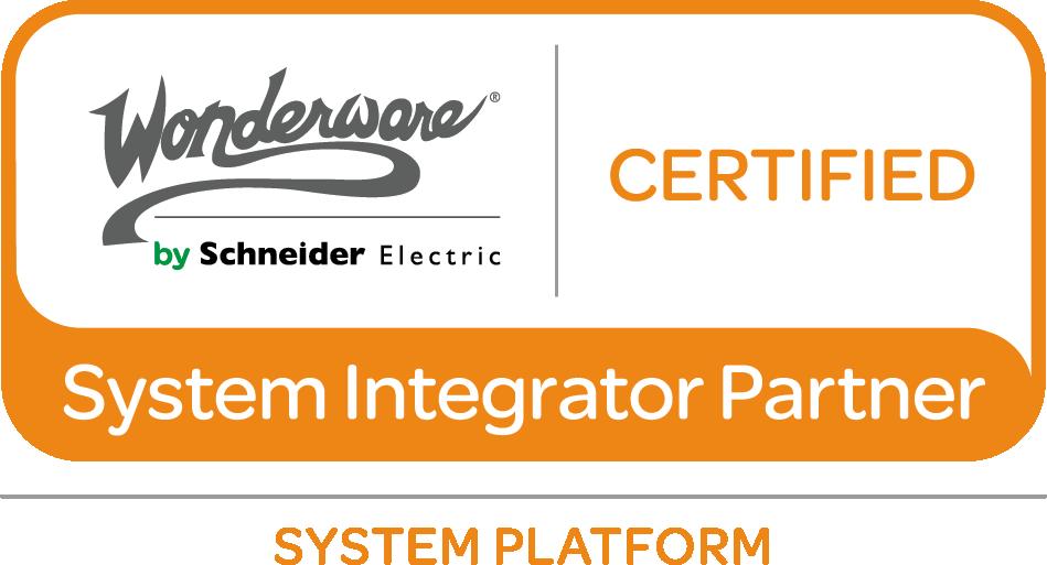 certifie system platform